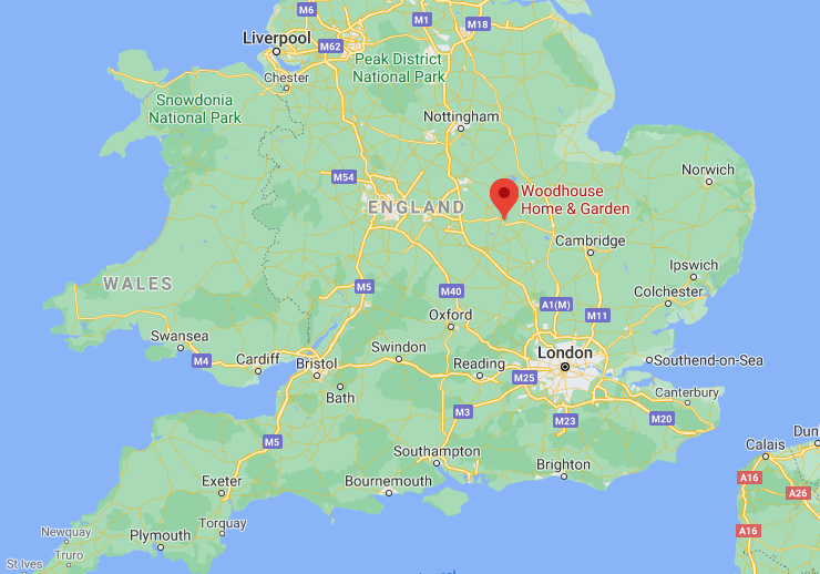 https://woodhouseshop.co.uk/wp-content/uploads/2020/08/Woodhouse-map.png