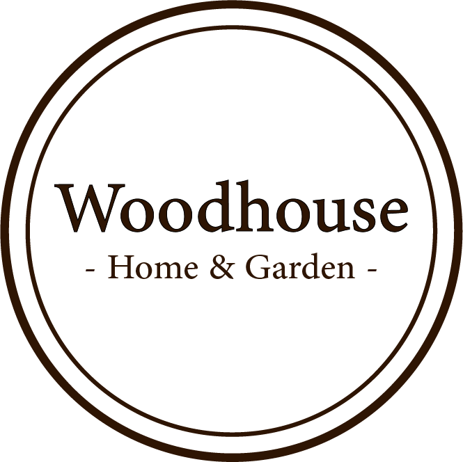 Woodhouse Home and Garden